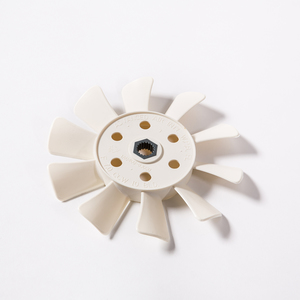 Transmission Fan For L100, LT, LTR And X300 Riding Lawn Mowers