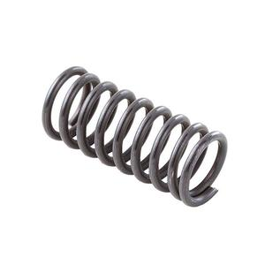 Compression Spring With Many Uses Riding Lawn Equipment And Other Implements