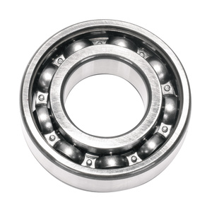 Spindle Ball Bearing for X400, X500, X700, Z400, Z500, Z600 and Z900 Series