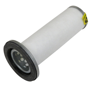 Air Filter for 400 Series Mowers and 4X2 Gators