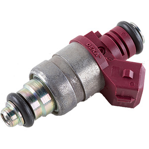 Fuel Injector Nozzle For 4x4, And 825i Gator Utility Vehicles