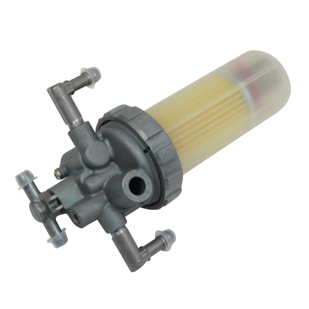 Fuel Filter Assembly for X700 Series