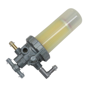 Fuel Filter Assembly for HPX, TH, and XUV Gators