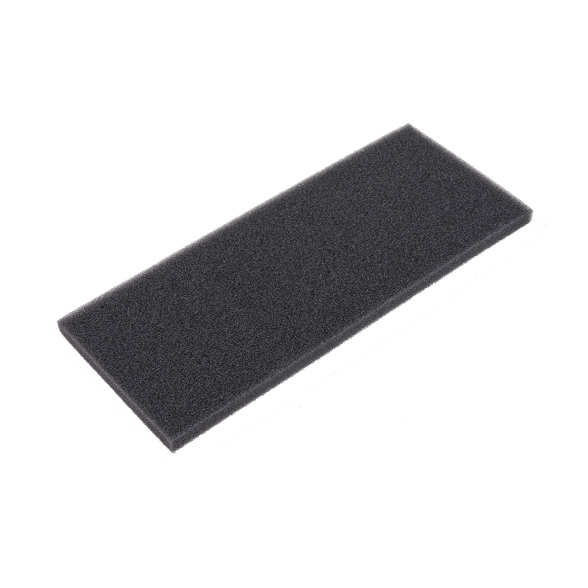 Foam Prefilter For 300, GT, GX, LT And LX  Series Riding Lawn Mowers