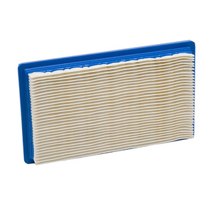 Primary Air Filter For Select Series
