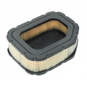 Air Filter for Z510A and Z520A ZTraks