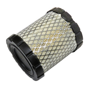 Air Filter for Z400, Z500, and Z600 Series