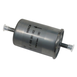 Fuel Filter for Z900 Series