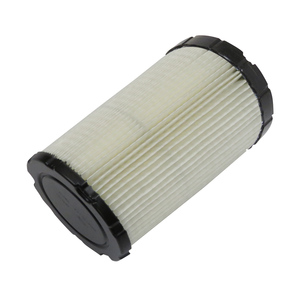 Air Filter for 100, Z200, and Z300 Series