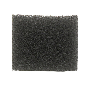 Filter for LTR, X300, X500, Z400, Z500, and Z600 Series