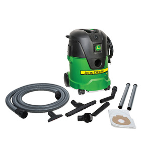 7 Gallon Wet/Dry Vacuum (PR-7)