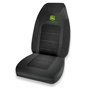 High Back Seat Cover