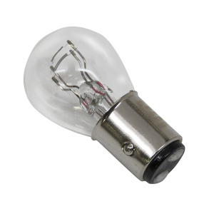 Light Bulb for 4X2, HPX, TH, TS, TX, and XUV Gators