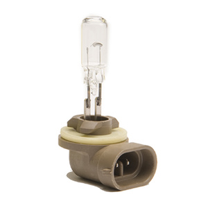 Headlight Bulb For Gators, Z900, X400, X500 and X700 Series