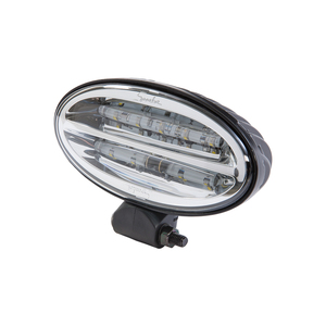 Floodlamp for Select 5 Series Utility Tractors