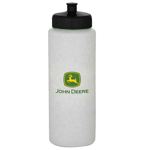 32 Oz. Classic Sports Bottle