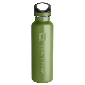 Basecamp® Tundra Bottle