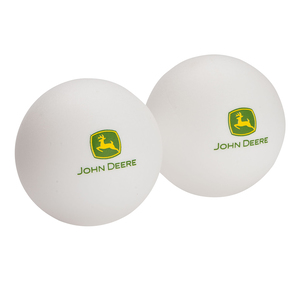 Ping Pong Balls (Set of 2)