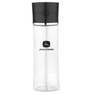 John Deere Thermos Hydration Bottle