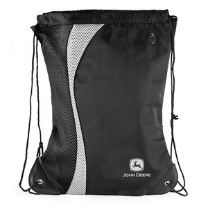 Splash Cinch Sport Pack Black and Gray