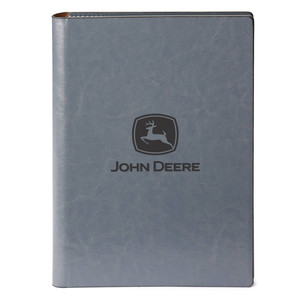Padfolio Refillable Eco Notebook