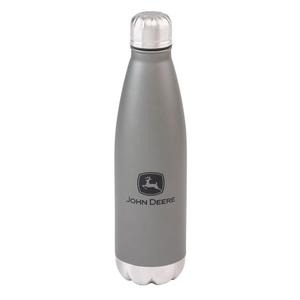 26 OZ H2GO Force Drinking Bottle