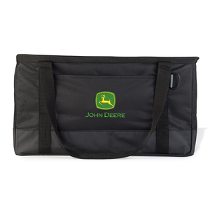 Life in Motion Deluxe Tote