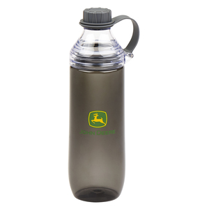 H2Go 25 oz. Water Bottle