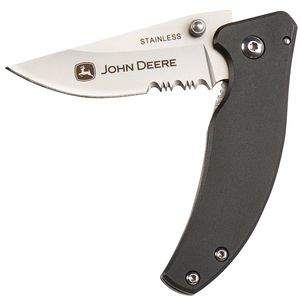 Taurus Pocket Knife