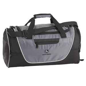 PUMA® Duffel Bag