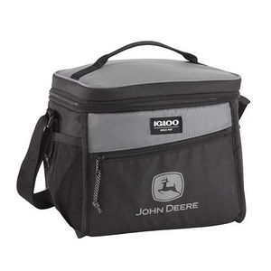 Igloo® Yukon Box Cooler