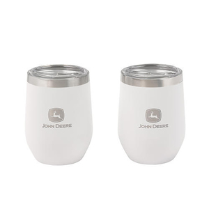 12-oz. Gift Set 2 Pack