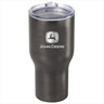 30 oz Arctix Double Walled Vacuum Insulated Tumbler