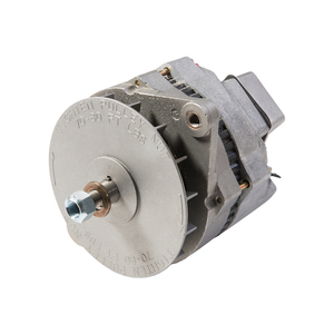 Alternator, Remanufactured for Select 5 Series Utility Tractors