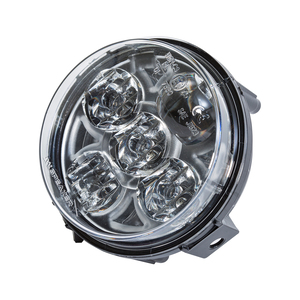 LED Headlight for Select 5 Series Utility Tractors