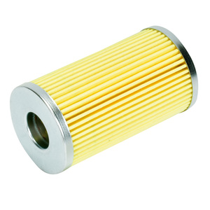 Fuel Filter for 4000 and 4010 Series Compact Utility Tractor