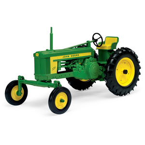 1/16 520 Tractor