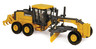1/50 872GP ROAD GRADER HI DETAIL