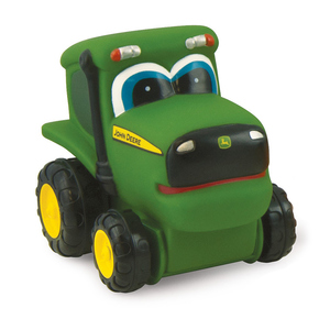 Johnny Tractor Toy