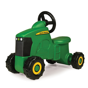 Sit N' Scoot Tractor