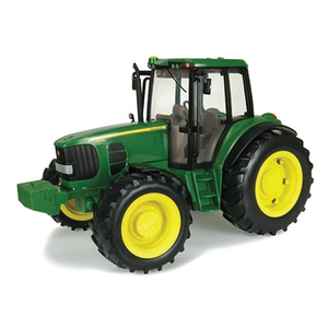 Big Farm 1/16 Scale 7330 Tractor with Lights 'N' Sound