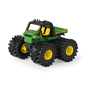 Mini Monster Treads Gator