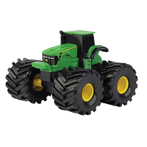 Mini Monster Treads Tractor