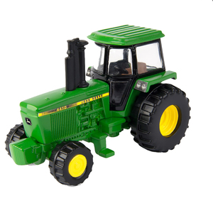 4450 Tractor