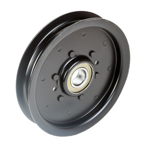 Idler Pulley for Z500 and Z900 Series Ztraks
