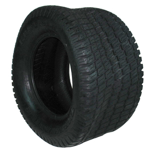 Rear Tire for GT, GX, X500 and Z900 Series