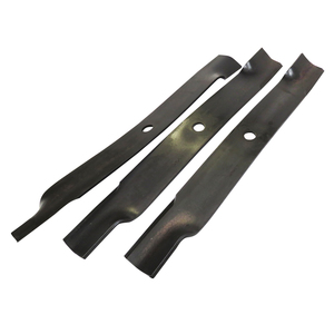 "Lawn Mower Blade ( High Lift ) For Z900 ZTrak Series with 72"" Deck"