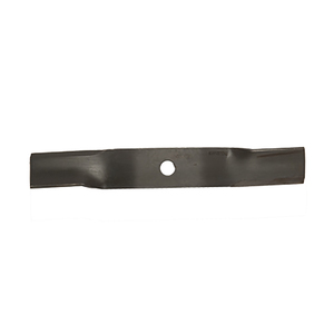 "Mower Blade For Z900 Series with 48"" Deck (TCU21475)"