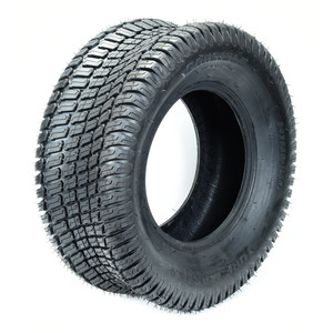 Rear Tire for X584 and Z900 Series ZTrak