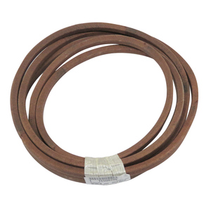 "Mower Deck Drive Belt for Z900 Series with 54"" Deck"